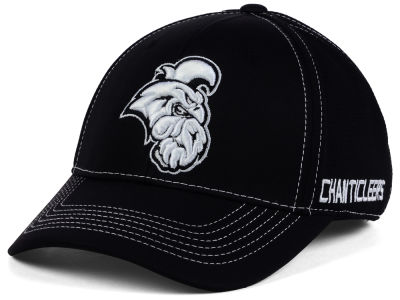 Coastal Carolina Chanticleers Top of the World NCAA Dynamic Stretch Cap