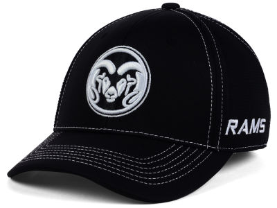 Colorado State Rams Top of the World NCAA Dynamic Stretch Cap