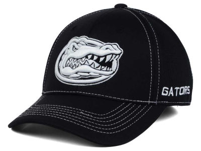 Florida Gators Top of the World NCAA Dynamic Stretch Cap