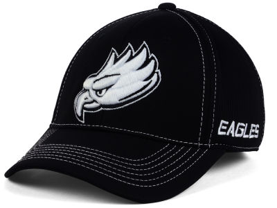 Florida Gulf Coast Eagles Top of the World NCAA Dynamic Stretch Cap