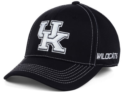 Kentucky Wildcats Top of the World NCAA Dynamic Stretch Cap