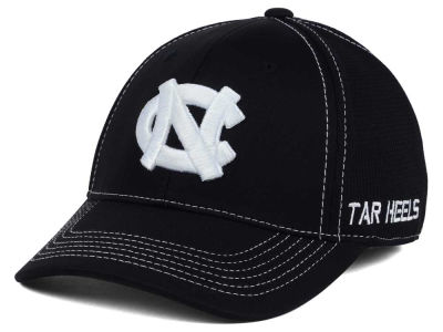 North Carolina Tar Heels Top of the World NCAA Dynamic Stretch Cap