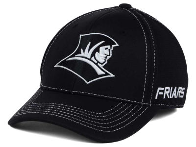 Providence Friars Top of the World NCAA Dynamic Stretch Cap