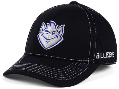 Saint Louis Billikens Top of the World NCAA Dynamic Stretch Cap