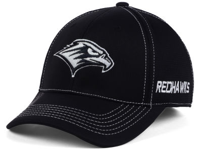 Seattle Redhawks Top of the World NCAA Dynamic Stretch Cap