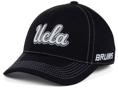 UCLA Bruins Top of the World NCAA Dynamic Stretch Cap