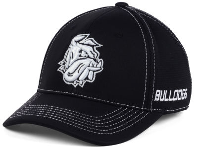 Minnesota Duluth Bulldogs Top of the World NCAA Dynamic Stretch Cap