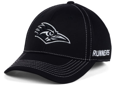 University of Texas San Antonio Roadrunners Top of the World NCAA Dynamic Stretch Cap