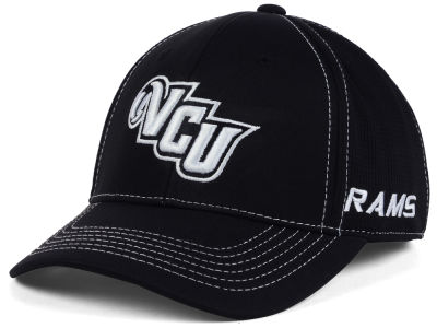 VCU Rams Top of the World NCAA Dynamic Stretch Cap