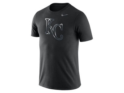 Kansas City Royals MLB Men's Solstice Pack T-Shirt