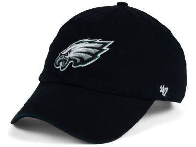 Philadelphia Eagles '47 NFL Kids Clean Up Cap