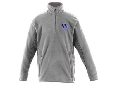 Kentucky Wildcats NCAA Youth Ice Pullover
