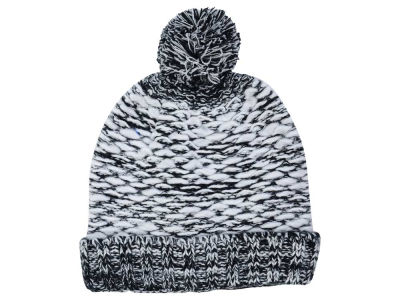 LIDS Private Label Puffy Cuffed Beanie