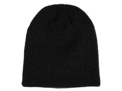 LIDS Private Label PL Basic Pull On Knit