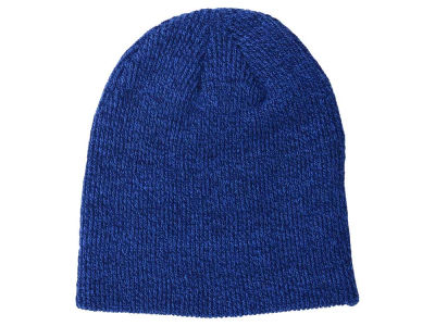 LIDS Private Label Marled Pull on Knit