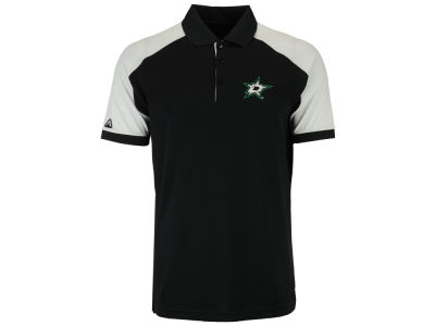 Dallas Stars NHL Men's Century Polo Shirt
