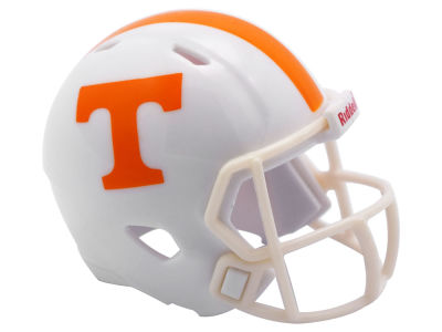 Tennessee Volunteers Speed Pocket Pro Helmet