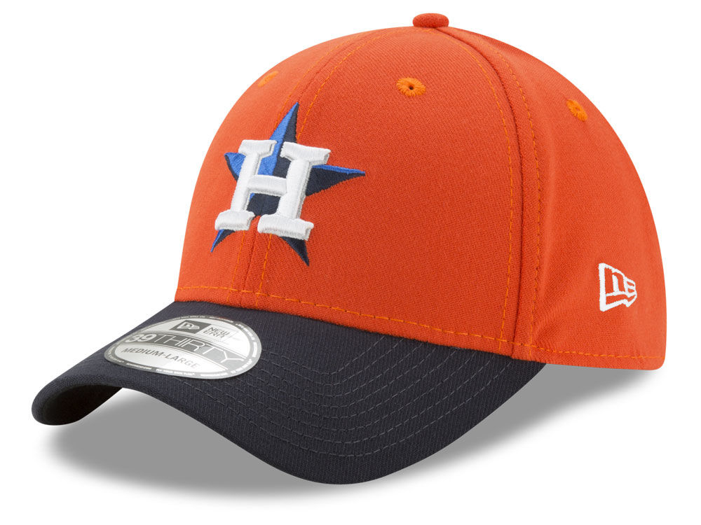 size 40 0147f 479be ... best houston astros new era mlb team classic 39thirty cap lids bf129  9b40b