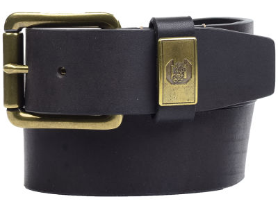 South Carolina Gamecocks Jack Mason Gridiron Belt
