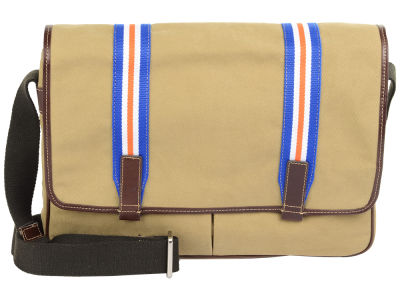 Florida Gators Messenger Bag