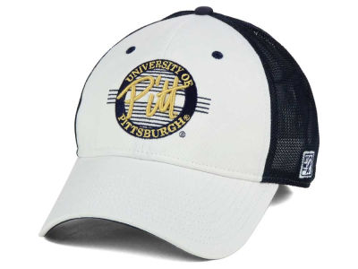 Pittsburgh Panthers NCAA Circle Stretch Cap