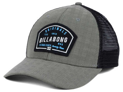 Billabong Submersible Hat