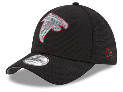 Atlanta Falcons New Era NFL Performance Pop 39THIRTY Cap
