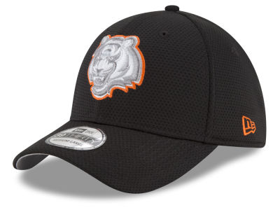Cincinnati Bengals New Era NFL Performance Pop 39THIRTY Cap