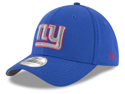 New York Giants New Era NFL Performance Pop 39THIRTY Cap