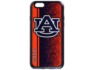 Auburn Tigers Iphone 6 Dual Protection Case