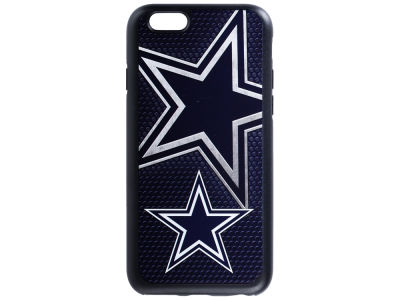 Dallas Cowboys Iphone 6 Dual Protection Case