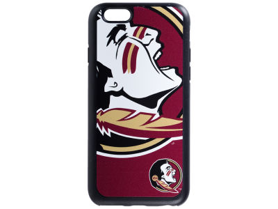 Florida State Seminoles Iphone 6 Dual Protection Case