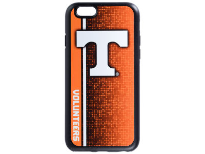 Tennessee Volunteers Iphone 6 Dual Protection Case