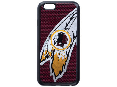 Washington Redskins Iphone 6 Dual Protection Case