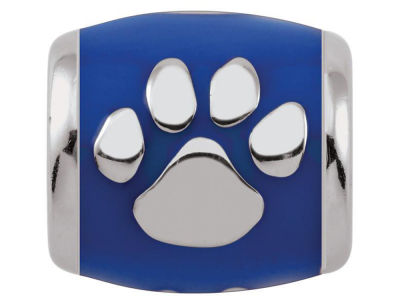 Kentucky Wildcats Bead