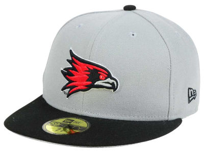Southeast Missouri State Redhawks New Era NCAA Grayson 59FIFTY Cap