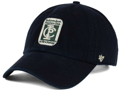 '47 Black Fives Collection '47 CLEAN UP Cap