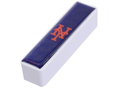 New York Mets Mizco 1600 Powerbank