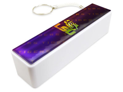 LSU Tigers 1600 Powerbank
