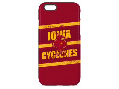 Iowa State Cyclones Iphone 6 Pro Case