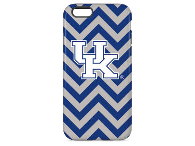 Kentucky Wildcats Iphone 6 Pro Case