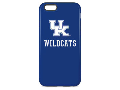 Kentucky Wildcats iPhone 6 Lite Case