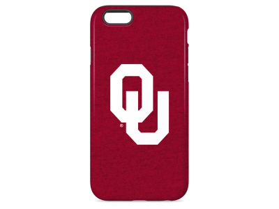 Oklahoma Sooners Iphone 6 Pro Case