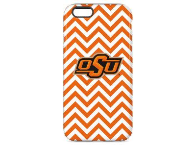 Oklahoma State Cowboys Iphone 6 Pro Case