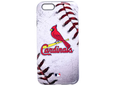 St. Louis Cardinals Iphone 6 Pro Case