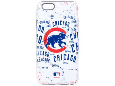 Chicago Cubs Iphone 6 Pro Case