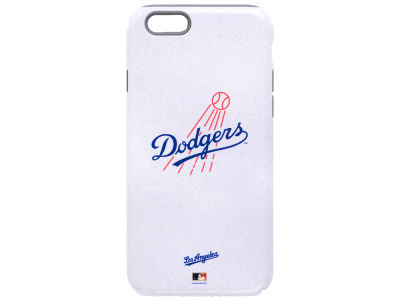 Los Angeles Dodgers Iphone 6 Pro Case