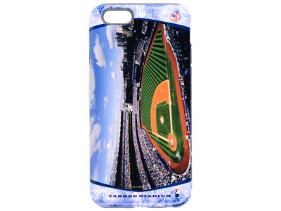 New York Yankees Iphone 6 Pro Case
