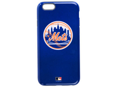 New York Mets Iphone 6 Pro Case