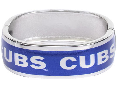 Chicago Cubs MLB Reserve Bracelet